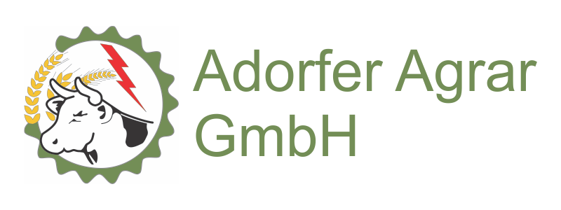Adorfer Agrar GmbH